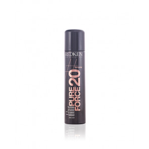 Redken HAIRSPRAYS Pure Force 20 Spray Fijador 250 ml