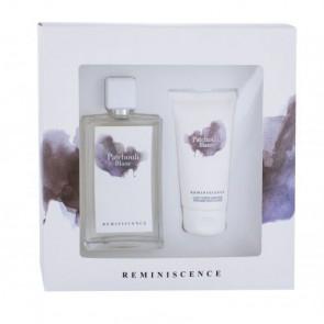 Reminiscence Lote PATCHOULI BLANC Eau de parfum
