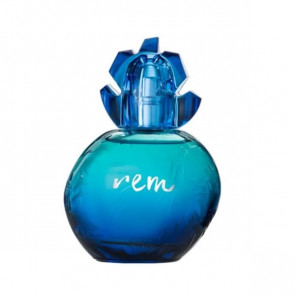 Reminiscence REM Eau de parfum 50 ml