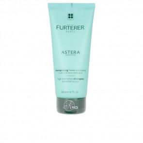 René Furterer Astera Sensitive Shampoo 200 ml