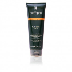 René Furterer Karité Nutri Intense Nourishing Mask 250 ml