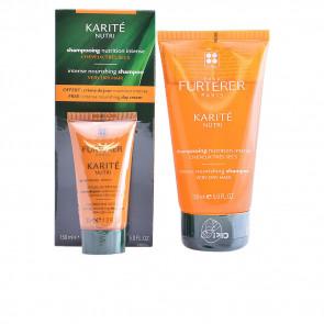 René Furterer KARITÉ NUTRI Intense Nourishing Shampoo 150 ml