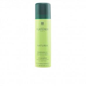 René Furterer Naturia Dry Shampoo 150 ml