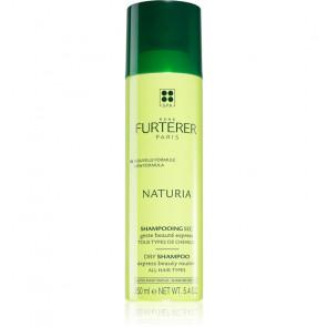 René Furterer Naturia Dry Shampoo 250 ml