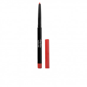 Revlon COLORSTAY Lip Liner 20 Red