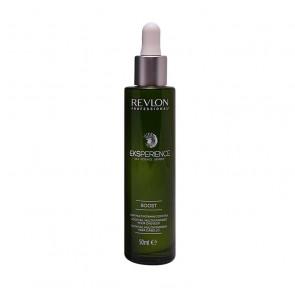 Revlon Eksperience Boost Hair Multivitamins Cocktail 50 ml