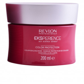 Revlon Eksperience Color Protection Mask 200 ml