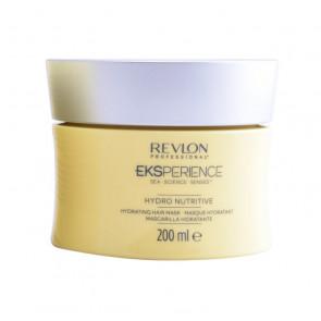 Revlon Eksperience Hydro Nutritive Mask 200 ml