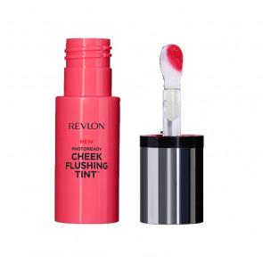Revlon PHOTOREADY Cheek Flushing Tint 2 Flashy