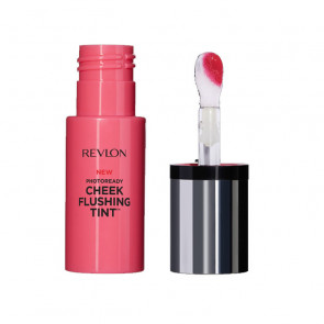 Revlon PHOTOREADY Cheek Flushing Tint 4 Posey