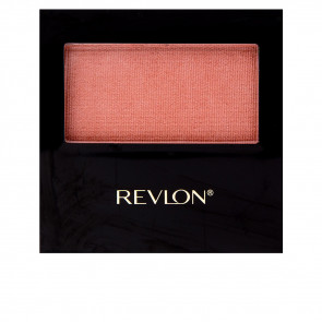 Revlon POWDER-BLUSH 14 Tickled Pink