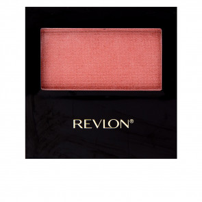 Revlon POWDER-BLUSH 3 Tickled Pink