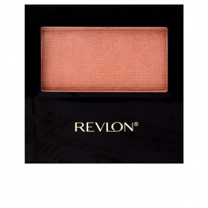 Revlon POWDER-BLUSH 6 Naughty Nude
