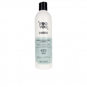 Revlon ProYou The Balancer Shampoo 350 ml