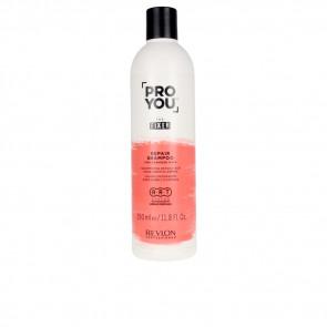 Revlon ProYou The Fixer Shampoo 350 ml