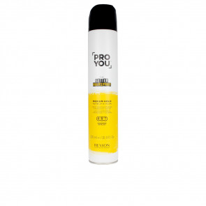 Revlon ProYou The Setter Hairspray Medium Hold 500 ml