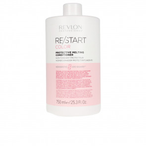 Revlon Re-Start Color Acondicionador fundente protector 750 ml