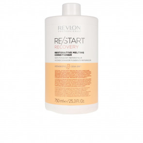Revlon Re-Start Recovery Acondicionador fundente reparador 750 ml