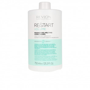 Revlon Re-Start Volume Acondicionador fundente magnificador 750 ml