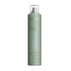 Revlon Style Master Roots Lifter 300 ml