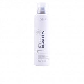 Revlon STYLE MASTERS Double or Nothing Reset Shampoo 150 ml