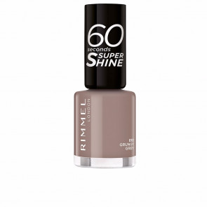 Rimmel 60 Seconds Super Shine - 810