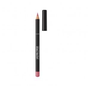 Rimmel Lasting Finish Lip Liner - 120
