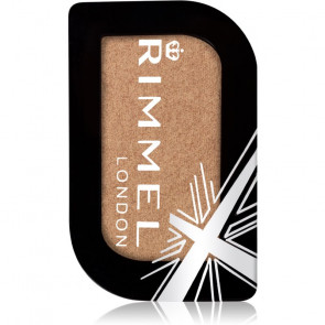 Rimmel Magnif'Eyes Mono Eye Shadow - 001 Gold