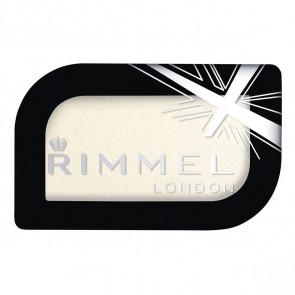 Rimmel MAGNIF'EYES Mono Eye Shadow 012