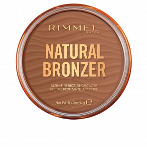 Rimmel Natural Bronzer - 003 Sunset