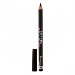 Rimmel SOFT KHOL KAJAL Eye Pencil 061 Black