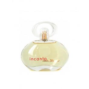 Salvatore Ferragamo INCANTO Eau de parfum Spray 100 ml