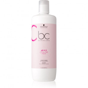 Schwarzkopf BC Color Freeze 4.5 pH Conditioner 1000 ml