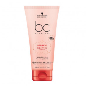 Schwarzkopf BC Peptide Repair Rescue Serum 150 ml