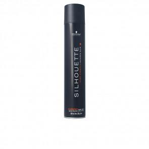 Schwarzkopf Silhouette Hairspray Super Hold 500 ml