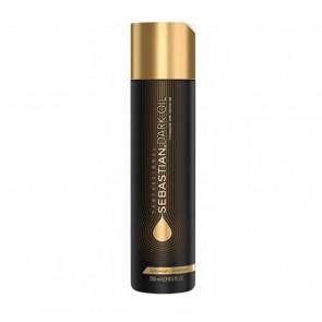 Sebastian Dark Oil Lightweight Conditioner 250 ml