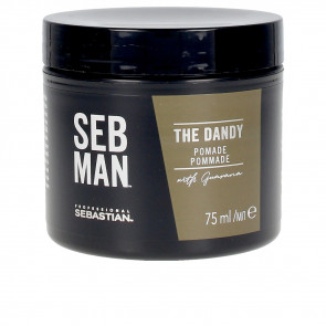 Sebastian SebMan The Dandy 75 ml