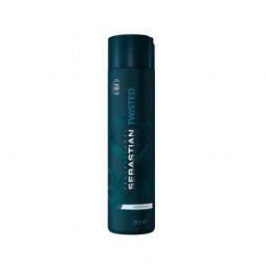 Sebastian Twisted Curl Conditioner 250 ml