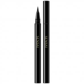 Sensai Colours Designing Liquid Eyeliner [Recarga] - 01 Black