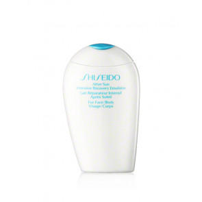 Shiseido BENEFIANCE Enriched Revitalizing Cream Hidratante 40 ml