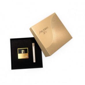 Shiseido Lote ZEN Eau de parfum