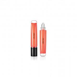 Shiseido Shiseido Crystal GelGloss - 05 Sango peach