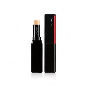 Shiseido SYNCHRO SKIN Gelstick Concealer 102 Fair