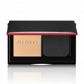 Shiseido Synchro Skin Self-Refreshing Custom Finish Powder Foundation - 150 Lace