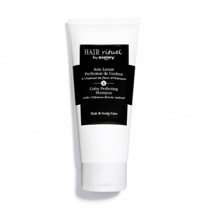 Sisley Hair Rituel Soin Lavant Perfecteur de Couleur 200 ml