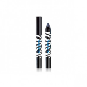 Sisley PHYTO EYE TWIST 06 Marine