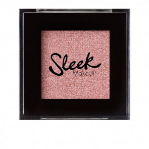 Sleek Eyeshadow Mono - Always Right