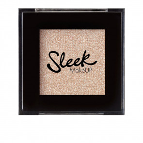Sleek Eyeshadow Mono - Exposed