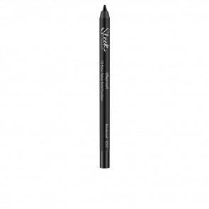 Sleek Lifeproof 12h Wear khol Eyeliner - Blackmail