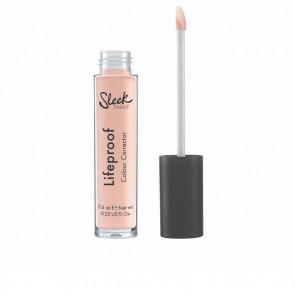 Sleek Lifeproof Colour Corrector - Hello Highlight 7,4 ml
